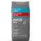 AD 520 (C2T) vysoko-výkonné lepidlo 25kg, so zníženým sklzom, RakoSystem int./ext.