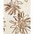 Cersanit ELECTA 40x50, obklad, decor, kvet, WD221-010