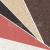 Cersanit MIKA 15x15, roh, WD216-012