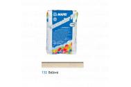 Mapei KERACOLOR FF 132 flexibilná cementová škárovacia malta, béžová, 5kg