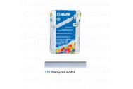 Mapei KERACOLOR FF 170 flexibilná cementová škárovacia malta,blankytná mod,5kg
