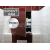 Neviditeľné PUSH-KLIK revízne dvierka ZAVRZ pod obklad do stupačiek bytových jadier,Kovové