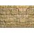 Stegu CALABRIA 1 Mocca - kamenný obklad