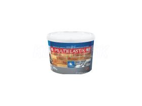 Stegu MULTIELASTIK interier/exterier, lepiaca stierková malta 15kg