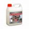 Živý Color Stegu STONE CARE impregnácia na vodoodpudivú úpravu, 2l