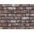 Stegu COUNTRY 674 tehlový obklad  interiér/exteriér