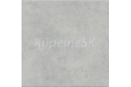 Cersanit LUSSI PPU301 Light Grey 33,3X33,3 G1 dlažba, W451-002-1,1.tr.