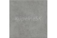 Cersanit LUSSI PPU301 Grey 33,3X33,3 G1 dlažba W451-003-1,1.tr.