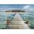 Tubadzin MAXIMA Azure 1 Panel 89,8x67,3 obklad-dekor lesklý