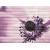 Tubadzin MAXIMA Violet 2 Panel 89,8x67,3 obklad-dekor lesklý