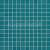 Tubadzin COLL Blue 29,8x29,8 obklad-mozaika lesklá