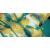 Tubadzin COLL Flower 29,8x59,8 obklad-dekor lesklý