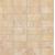 Tubadzin BELLANTE Brown 30,8x30,3 obklad-mozaika lesklá