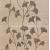 Tubadzin BILOBA Beige Panel 60,8x61,8 obklad-dekor matný