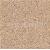 Tubadzin TARTAN10 33,3x33,3 dlažba matná mrazuvzd, R11