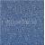 Tubadzin TARTAN4 33,3x33,3 dlažba matná mrazuvzd, R11