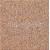 Tubadzin TARTAN6 33,3x33,3 dlažba matná mrazuvzd, R11