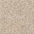 Tubadzin TARTAN7 33,3x33,3 dlažba matná mrazuvzd, R11