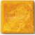 Tubadzin MAJOLIKA2 11,5x11,5 obklad lesklý
