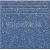 Tubadzin TARTAN4 33,3x33,3 dlažba-schodovka matná mrazuvzd, R11