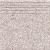 Tubadzin TARTAN8 33,3x33,3 dlažba-schodovka matná mrazuvzd, R11