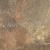 Cersanit RUSTYK Brown 42X42 G1 dlažba matná, W423-001-1, mrazuvzd, 1.tr.