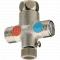 Silfra Regulátor teploty pre tlačné ventily, spätné ventily na vstupoch