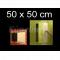 ZAVRZ Revízne dvierka š x v 50x50 cm