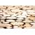 Stegu PURE Wood Collection - drevený obklad