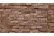 Stegu AXEN 2 interiérový drevený obklad