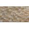 Stegu ISTRIA1 interiérový sádrový obklad