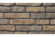 Stegu ALZANO 1 kamenný obklad interiér/exteriér, mrazuvzdorný