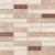 Tubadzin METEOR Beige obklad mozaika 29,8x29,8