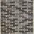 APE MOSAICO LIBET 30X30 matný obklad 8mm mozaika