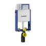 Geberit Kombifix pre závesné WC s nádržkou UP320, 110.302.00.5