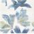 APE DECOR SET(3) BLOOM AQUA/LIME 28X85 lesklý obklad 15mm dekor