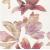 APE DECOR SET(3) BLOOM STRAWBERRY 28X85 lesklý obklad 15mm dekor