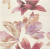 APE DECOR SET(3) BLOOM DESERT 28X85 lesklý obklad 15mm dekor