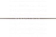 PAMESA KENYA LIST.SILVER METAL SHINE Moulding 2X60 cm obklad-listela lesklá