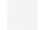 Pamesa CREA BLANCO dlažba 31,6x31,6 lesklá