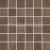 Rako COMBI DDM06362 mozaika 4,7x4,7 ( Defile ) béžová 29,5x29,5x1cm, 1.tr.