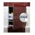 ZAVRZ Revízne dvierka š x v 50x80 cm s PUSH systémom, Kovový rám, PRAVÉ