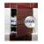ZAVRZ Revízne dvierka š x v 80x120 cm s PUSH systémom, Kovový rám, PRAVÉ