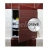 ZAVRZ Revízne dvierka š x v 80x80 cm s PUSH systémom, Kovový rám, PRAVÉ