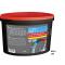 RAKO GF BIO 100 Flexibilná-Protiplesňová vysoko vodeodolná škárovacia hm,mrazuv, 5kg,Biela