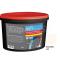 RAKO GF BIO 132 Flexibilná-Protiplesňová vysoko vodeodolná škárovacia hm,mrazuv.5kg,Bahama