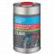 RAKO system CL805 prostriedok na odstránenie epoxidových tmelov 0,75l