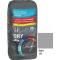 RAKO system GF DRY 122 Flexibilná vysoko vodeodolná škárovacia hmota, mrazuvzd, 5kg, Šedá