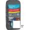 RAKO system GF DRY 100 Flexibilná vysoko vodeodolná škárovacia hmota,mrazuvzd, 5kg, Biela