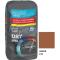 RAKO system GF DRY 135 Flexibilná vysoko vodeodolná škárovacia hmota, mrazuvzd, 5kg, Hnedá